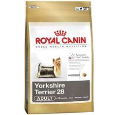 Save 25% on Royal Canin Online Only Food@Petsathome
