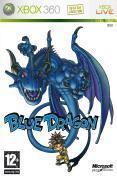 Blue Dragon (Xbox 360) - £6.99 @ Play