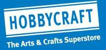 20% Off at Hobbycraft Thursday Evening & Demonstrations etc (and more see post)