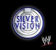 WWE DVD & Blu-ray Sale @ Silvervision