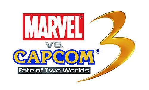 Marvel vs Capcom 3 + Free Comic Book (Xbox 360) - £24.85 @ Shopto