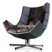 Villain Chair only £3299.99 @ purely gadgets