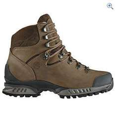 Go Outdoors - Hanwag walking boots 70% off (with discount card) £55.47
