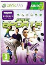 Kinect Sports For Xbox 360 - £24.99 @ Base