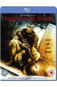 Black Hawk Down (Blu-ray) - £6.99 @ Play & Amazon