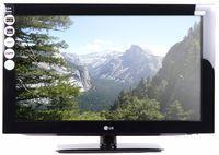 """LG 32LD490 - 32"""" Full HD 1080p LCD Internet TV - £289.99 @ Ebay Ebuyer Outlet"""