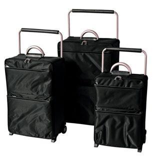 Sub O-G Original Lightweight Luggage from £20 @ TJ Hughes