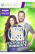 The Biggest Loser: Ultimate Workout (Kinect) (Xbox 360) - £16.99 @ Play