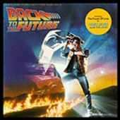Back To The Future Soundtrack - £2.99 @ Play