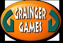 Motorstorm Apocolypse (PS3) - £34 @ Grainger Games (Instore)