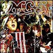 MC5 - Kick Out The Jams CD only £1.99 delivered @ Play