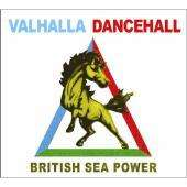 British Sea Power: Valhalla Dancehall CD - £2.99 Delivered @ Play