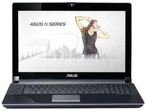 "Asus N73SV, 17.3"" 1920x1080 Full HD Screen, i7-2630QM (2GHz Quad Sandy Bridge), 6GB DDR3, 1TB, 1GB nVidia GT 540M, Blu-ray - £914.48 @ Save On Laptops"