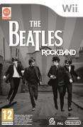 Beatles Rock Band For Nintendo Wii - £2.99 @ Play