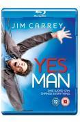 Yes Man (Blu-ray) - £4.99 @ Play