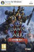 Dawn of War II: Chaos Rising For PC - Just £4.99 @ Play