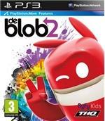 De Blob 2 For Xbox 360 & PS3 - £13.99 @ Base
