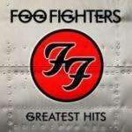 Foo Fighters: Greatest Hits (CD) - £3.99 @ Play