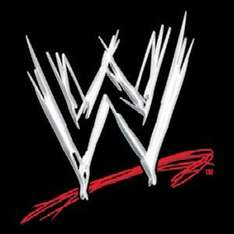 Various New WWE DVDs (2005-2008) - £2.49 Each @ CD Wow