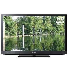 "Sony Bravia KDL40EX723 - 40"" LCD/LED HD 1080p 3D TV with Built-in Freeview HD - with 5 Year Warranty - £699.99  (Just for today only with sony trade in offer) @ John Lewis"