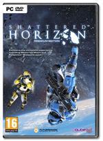 Shattered Horizon Premium Edition (PC) - £4.99 @ Game