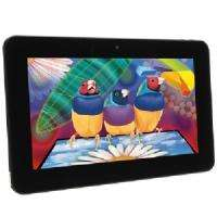 Viewsonic Viewpad 10S 10 Android 2.2 Tablet - £249.99 @ Misco