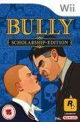 Bully: Scholarship Edition For Nintendo Wii - £6.99 TODAY ONLY @ Play