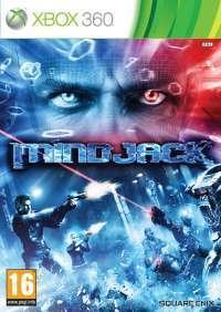 Mindjack For Xbox 360 - £9.98 Delivered @ Coolshop