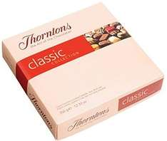 Mothers Day Gifts - Selected Wine and Chocolates 1/2 Price @ Tesco