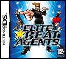 Elite Beat Agents For Nintendo DS/DSi - £3 Delivered @ HMV