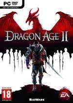 Dragons Age 2  For PC - £17.99 Delivered @ Gameplay & Game