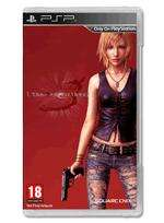 The 3rd Birthday: Twisted Edition (PSP) - £22.99 @ Game & Amazon