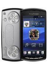 Free Sony Xperia Play 600 Mins, 500 Txts, 500MB Data - £25.53 Per Month (plus £60 Quidco) @ Phones 4U