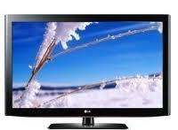 "LG 32LD790 - 32"" Full HD 1080p 200Hz TV with Freeview-HD - £379 Delivered @ Sound & Vision"