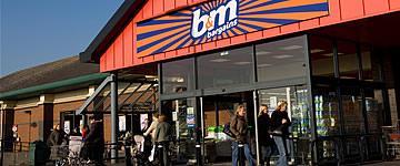Spitfire Ale 25cl bottles only 39p at B & M Bargains