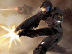 Halo Reach Defiant Map Pack Plus Banshee Avatar Prop - For 400 MSP Back (pointsback) @ Xbox Live Marketplace