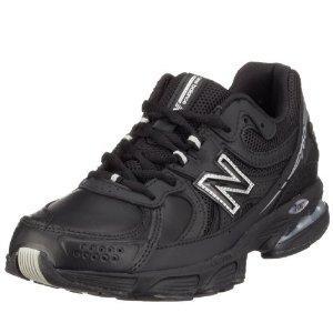 New Balance Men's Mrw760Bv Walking Shoe £20.96 @ Amazon