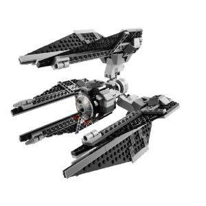 Star Wars Lego Tie Defender - £24.30 Delivered @ Amazon