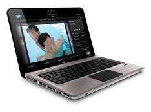 HP Pavilion DV6-3065ea - £399.97 @ Save On Laptops