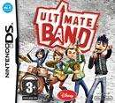 EXPIRED - Ultimate Band For Nintendo DS - £2.00 @ HMV