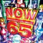 Now That's What I Call Music 65 - £8.95