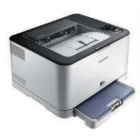Samsung CLP-320 Compact Colour Laser Printer inc. toners - £64.94 delivered @ Oyyy