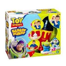 Toy Story Classic Shaker Maker - Now £5.59 Delivered @ Amazon