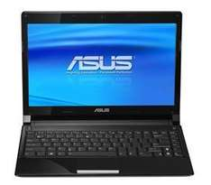 """Asus UL30A CULV Laptop, 13.3"""", SU7300, 3G, 2 year warranty - £320 @ Save On Laptops"""