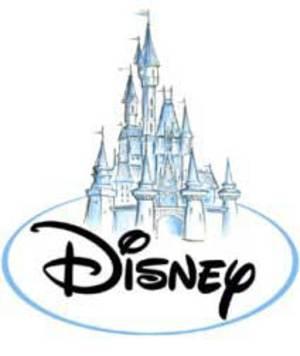 Disney Nintendo Wii Games Buy One Get One Free @ Tesco (Instore)