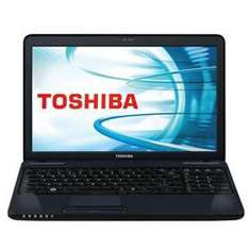 "Affordable Gaming Laptop, Toshiba Satellite Pro L650-166, 15.6"", Core i3-330m, 4GB Ram, 320GB HDD, 1GB ATI Mobility Radeon HD 5650, Bluetooth, HDMI, Windows 7 64bit - £449.99 @ Save On Laptops"
