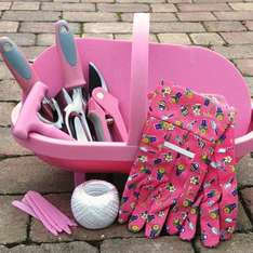 All-in-One Garden Tool Kit - £7.99 Delivered @ Thompson & Morgan