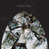 Friendly Fires: Friendly Fires (CD) - £3.56 @ Play