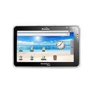 Binatone HomeSurf 7 Android Tablet - Only £79 @ Asda Direct