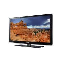 "Samsung LE37C530 - 37"" Widescreen Full HD 1080p 50Hz LCD TV with Freeview - £329.99 @ Amazon"